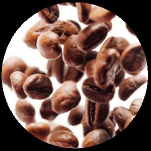 Novarel Slim Ingredients: Caffeine