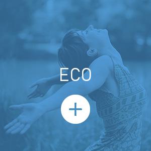 Eco Nylon Fibers