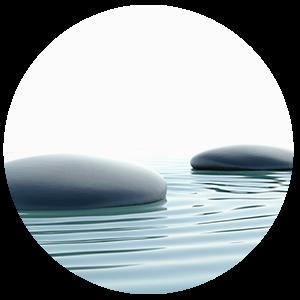 Fibra de Nylon Cosmetotextil con efecto ultra hidratante