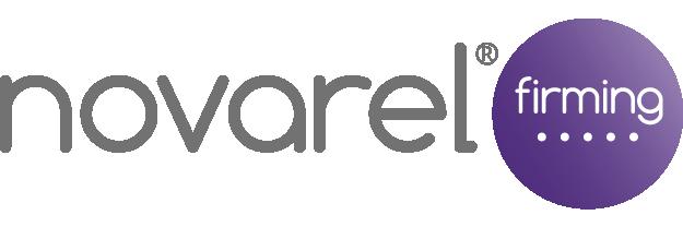 Novarel Firming Logo