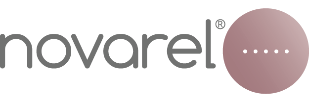 Novarel Logo