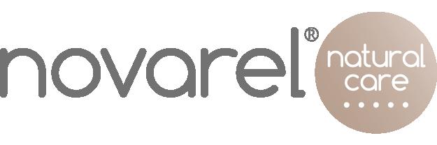 Novarel Natural Care Logo