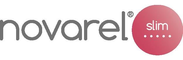 Novarel Slim Logo