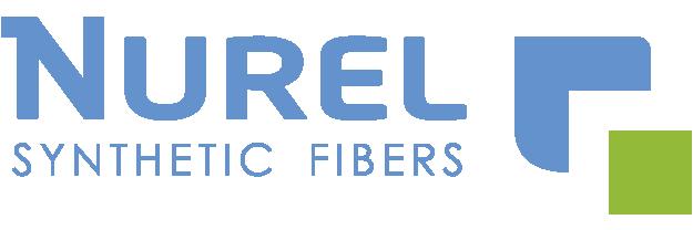 Nurel Synthetic Fibers Logo