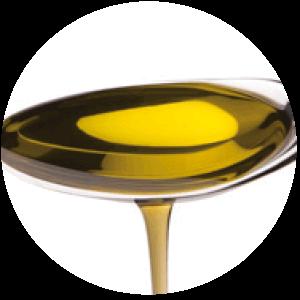 Novarel Firming Ingredients: Oleic Acid