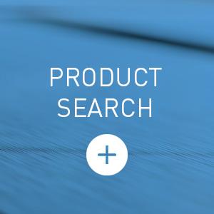 Product Search NUREL Fibers