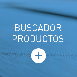 Buscador Productos NUREL Fibras