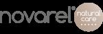 NOVAREL® Natural Care microfibra de Nylon
