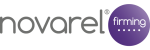 NOVAREL® Firming Nylon Fibers