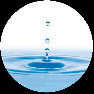 Ingredientes NOVAREL Minerals: Agua Termal