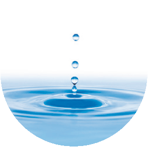 SPORT MINERALS Ingredients: Thermal Water
