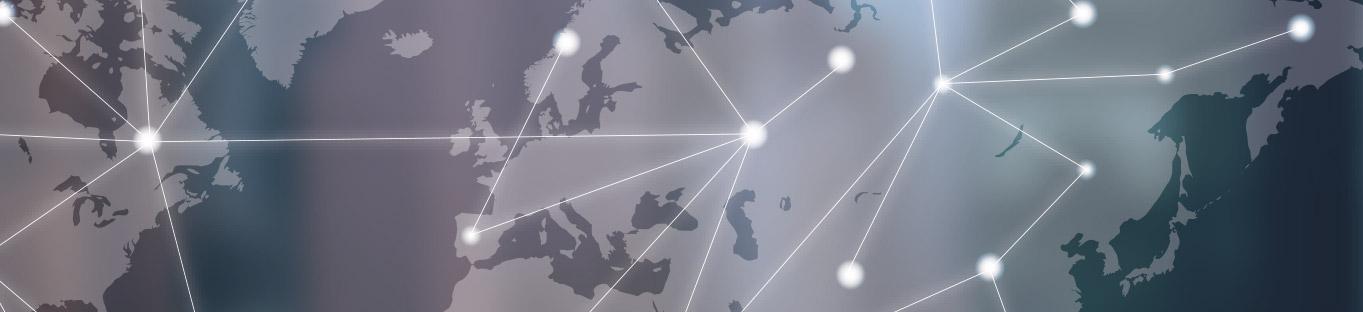 Nurel Presencia Global