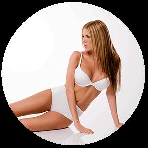 Hilo de Nylon Cosmetotextil hidratante