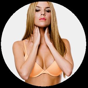 Cosmetotextile Nylon Yarn antioxidant effect