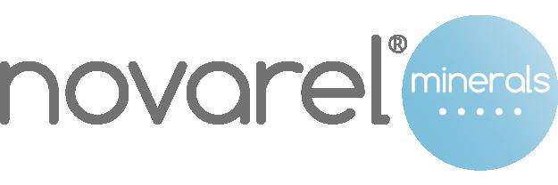 Novarel Minerals Logo