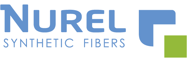 Nurel Synthetic Fibers Logo