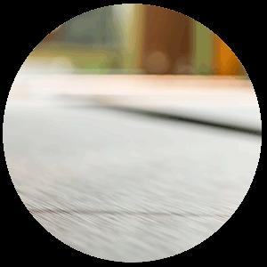 Nylon Fibers & Nylon Microfibers