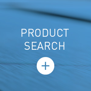Product Search NUREL Fibers