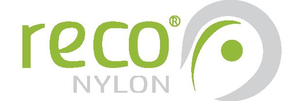 Reco Nylon Logo