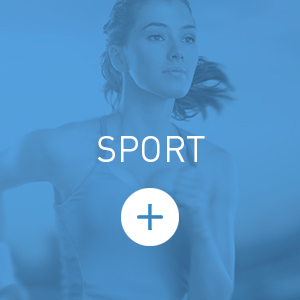 Nurel Sport Nylon Fibers