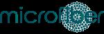 Nurel Microfibers