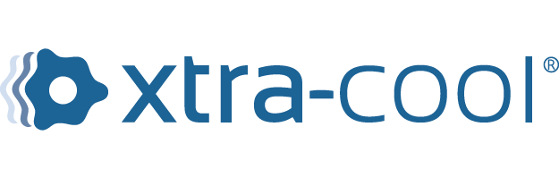 Xtra Cool Logo
