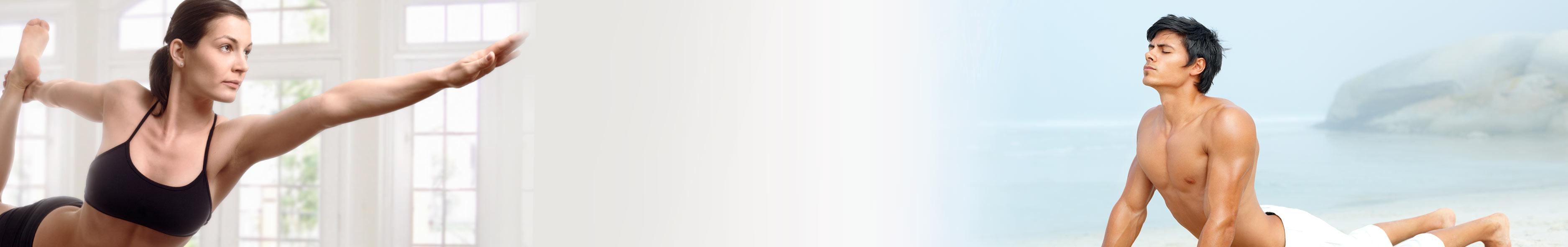 Nylon Moisture Management Fibers