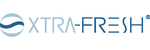 XTRA-FRESH Logo