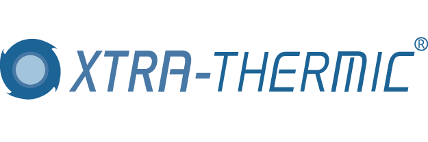 XTRA-THERMIC Logo